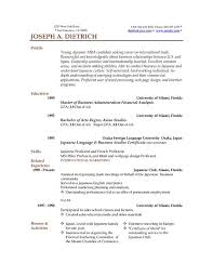 best resume templates for 2017 413 downloadable examples with free