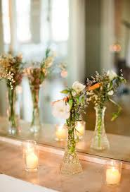 Flowers Long Island City - 80 best images about wedding flowers on pinterest
