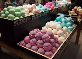 lush cosmetics black friday 169 best lush images on pinterest lush products lush bath bombs