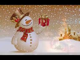 merry 2014 mp3 songs free songs list