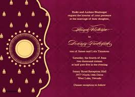 wedding cards online india wedding invitation cards buy online wedding cards online marriage