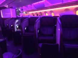 seat map virgin atlantic boeing b787 900 seatmaestro com