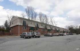 village green apartments rhinebeck ny apartment finder