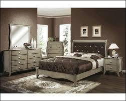 bedroom marvelous beds stunning king metal bed frame headboard