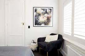 interior design addict jason keen the block series 13 guest bedroom week room reveals the interiors