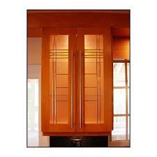 stained glass cupboard doors sgo leaded cabinet doors from sgo designer glass