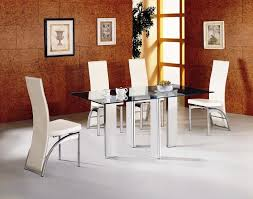 Dining Room Table Glass 14 Best Round End Table Images On Pinterest Round End Tables