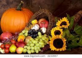 thanksgiving season image cg2p233967c
