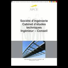 Société D Ingénierie Bureau D études Techniques Ingénieur Conseil Afe Ingénieur Bureau D étude