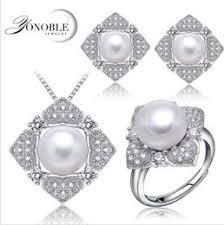 anniversary gifts jewelry wedding anniversary gifts online wedding anniversary gifts