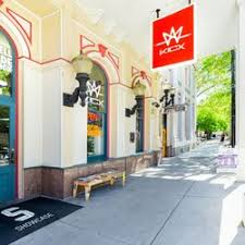 Home Designs Unlimited Reviews Kicx Unlimited 95 Photos U0026 29 Reviews Shoe Stores 1011 7th