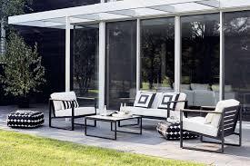 garden sun patio heaters patio u0026 garden target