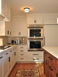 Best Cabinet Hardware Placement Images On Pinterest Kitchen - Hardware kitchen cabinet handles