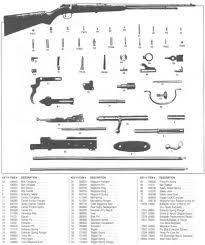 pioneer avh p3100dvd wiring diagram u0026 avh p3100dvd wiring