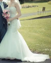 wedding dress alterations cost bridesmaid dress alterations cost image collections braidsmaid