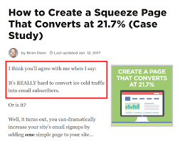 how to write an introduction for a research paper seo copywriting 17 powerful secrets updated for 2017 blog post intro