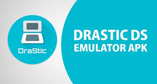 drastic ds android apk drastic ds emulator apk patched pro version