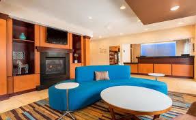 Comfort Inn And Suites Abilene Tx Fairfield Inn U0026 Suites Abilene Abilene