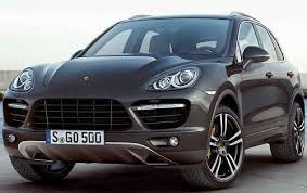 porsche suv used 2011 porsche cayenne for sale pricing features edmunds