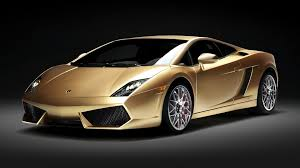 logo lamborghini 3d lamborghini gallardo wallpapers images photos pictures backgrounds