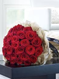luxury flowers grand prix