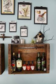 246 best best bars u0026 bar carts images on pinterest bar carts