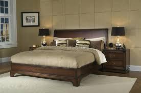 Antique Oak Bedroom Furniture Beds Contemporary Oak Bedroom Furniture Sets Modern Wooden Bed