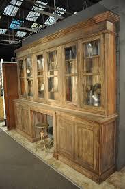 magasin cuisine laval magasin de meuble laval notre magasin with magasin de meuble laval