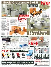 Sell 2nd Hand Office Furniture Melbourne Office Furniture And Fitouts Adverts That Generate Sales Leads