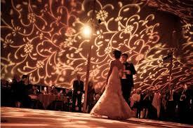 Wedding Gobo Templates Lighting Package 7 Rent Ny Stock Gobo Image Lighting Rental