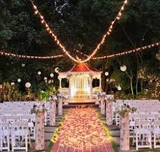 wedding receptions near me david s classic springtime wedding rosabelle manor five