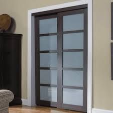 home hardware interior doors home hardware 48 x 80 erias es series 5 lite frosted glass