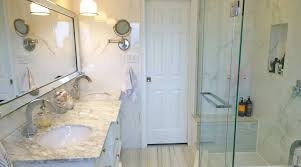 bathroom shower stall designs bathroom shower stall remodel remodel ideas