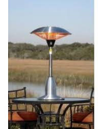 Firesense Patio Heater Quality Patio And Outdoor Furniture Store Firesense Browse By