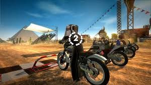 motocross madness 4 darth vader on a dirt bike motocross madness gameplay free