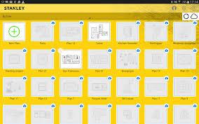 stanley floor plan apk download android productivity apps