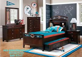 Beautiful Rooms To Go Bedroom Furniture Contemporary Room Design - Rooms to go kids bedroom