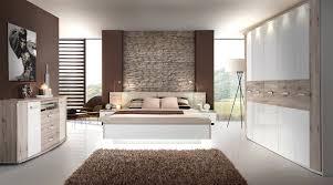 Bilder Im Schlafzimmer Modern Schlafzimmer Gestalten 130 Ideen Und Inspirationen Moderner