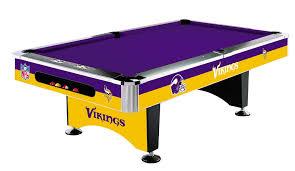 Dallas Cowboys Pool Table Felt by Bronco Licensed Nfl Pool Table