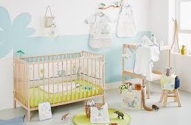 chambre panpan les chambres bébé bébé kiabi