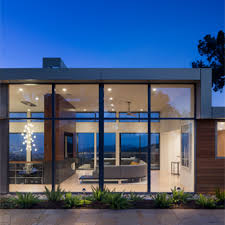 residential architecture design ods architecture residential