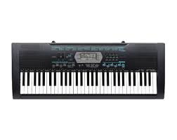 casio lk 175 61 lighted key personal keyboard best and coolest 21 casio piano keyboards list music instruments
