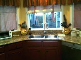 window treatments for kitchens short kitchen curtains kitchen curtains kitchen sink window curtains