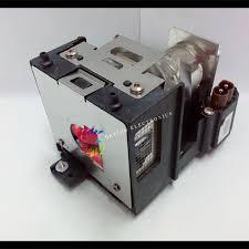 an xr20lp replacement l video projector bulbs video projector bulbs suppliers and
