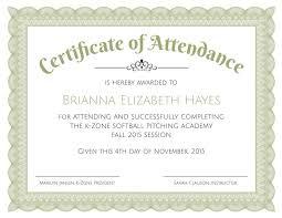 formal certificate expin memberpro co