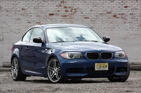 bmw 1 coupe review 2013 bmw e82 1 series 135is coupe review by autoblog autoevolution