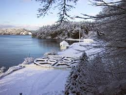 things to do this winter in the san juan islands san juan