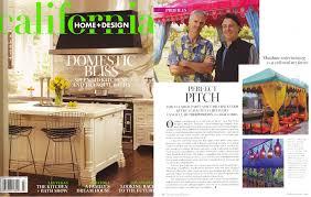 Home And Decor Magazine Raj Tents U2014 Luxury Tent Rentals Los Angeles U2014 Raj Tents In The