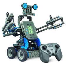 vex robotics led lights hexbugs vex iq robotics construction kit vex robotics and robotics