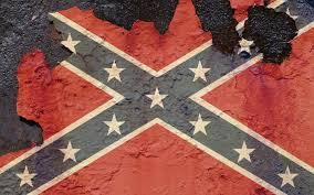 Rebel Flag Picture Hd Rebel Flag Wallpaper